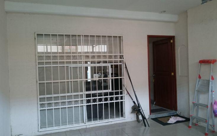 Foto de casa en venta en, palma real ii, veracruz, veracruz, 1373937 no 14