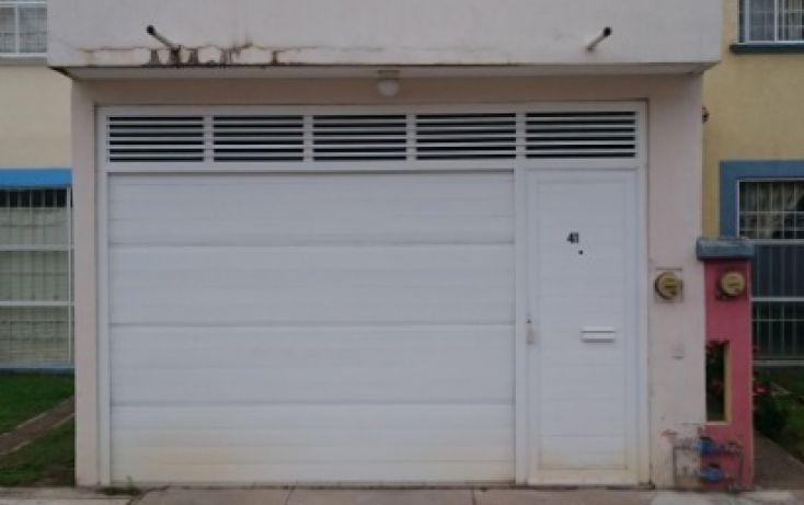Foto de casa en venta en, palma real ii, veracruz, veracruz, 1373937 no 15