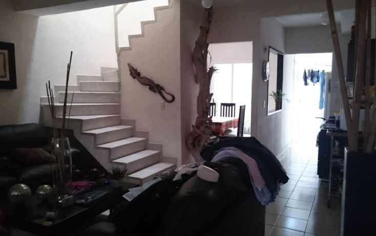 Foto de casa en venta en, palma real ii, veracruz, veracruz, 1373937 no 16
