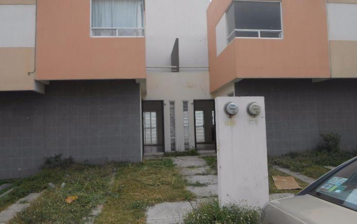Foto de casa en renta en, palma real ii, veracruz, veracruz, 1694624 no 01