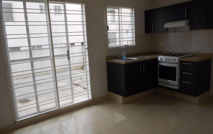 Foto de casa en renta en, palma real ii, veracruz, veracruz, 1694624 no 04