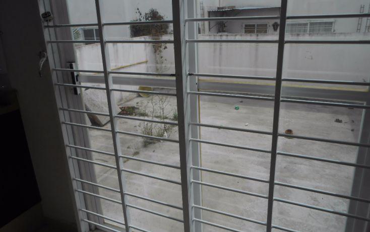 Foto de casa en renta en, palma real ii, veracruz, veracruz, 1694624 no 05