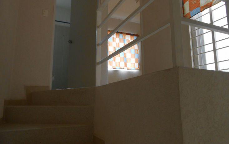 Foto de casa en renta en, palma real ii, veracruz, veracruz, 1694624 no 06