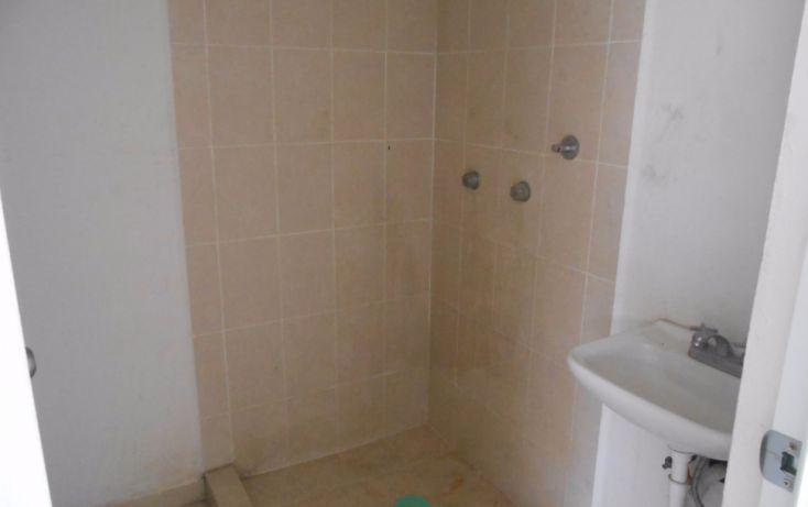 Foto de casa en renta en, palma real ii, veracruz, veracruz, 1694624 no 10