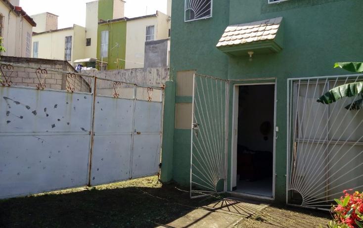 Foto de casa en venta en  , palma real ii, veracruz, veracruz de ignacio de la llave, 1544561 No. 01