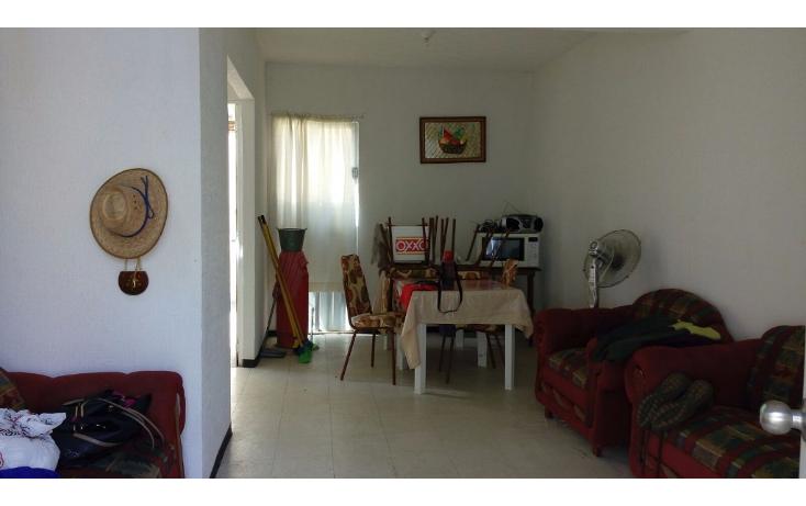 Foto de casa en venta en  , palma real ii, veracruz, veracruz de ignacio de la llave, 1544561 No. 02