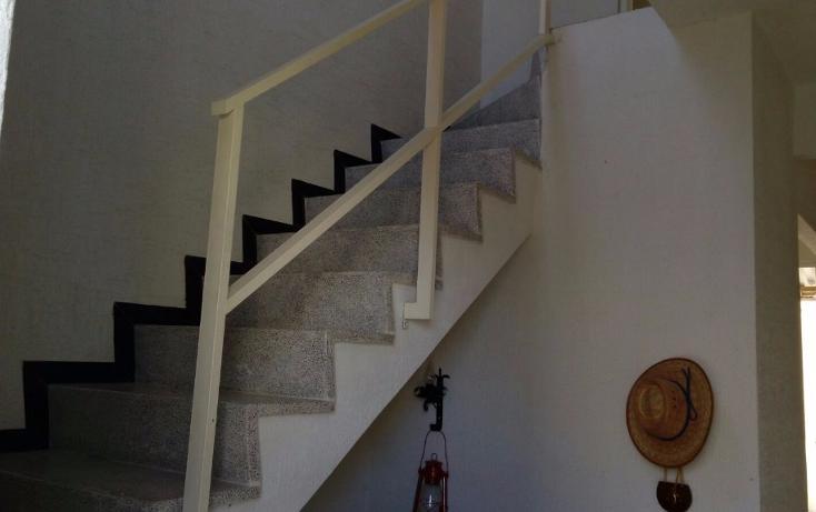 Foto de casa en venta en  , palma real ii, veracruz, veracruz de ignacio de la llave, 1544561 No. 03