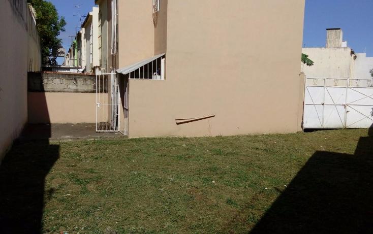 Foto de casa en venta en  , palma real ii, veracruz, veracruz de ignacio de la llave, 1544561 No. 04