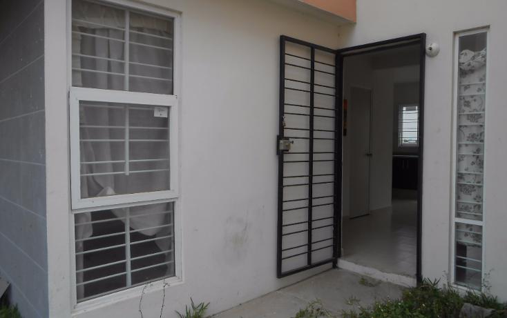 Foto de casa en renta en  , palma real ii, veracruz, veracruz de ignacio de la llave, 1693564 No. 02