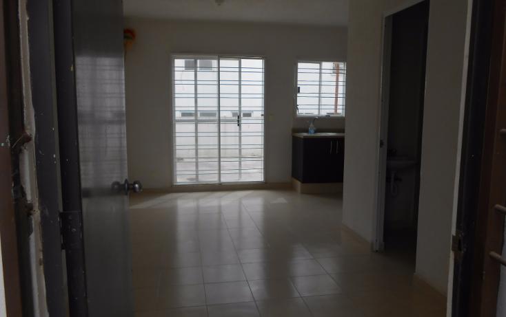Foto de casa en renta en  , palma real ii, veracruz, veracruz de ignacio de la llave, 1693564 No. 03