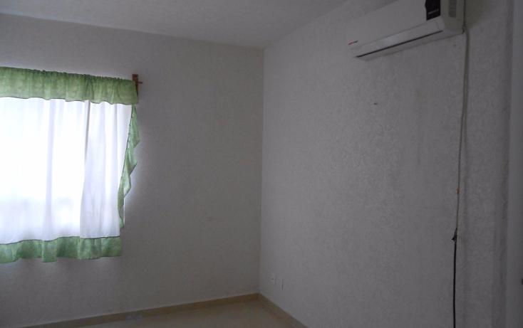 Foto de casa en renta en  , palma real ii, veracruz, veracruz de ignacio de la llave, 1693564 No. 07