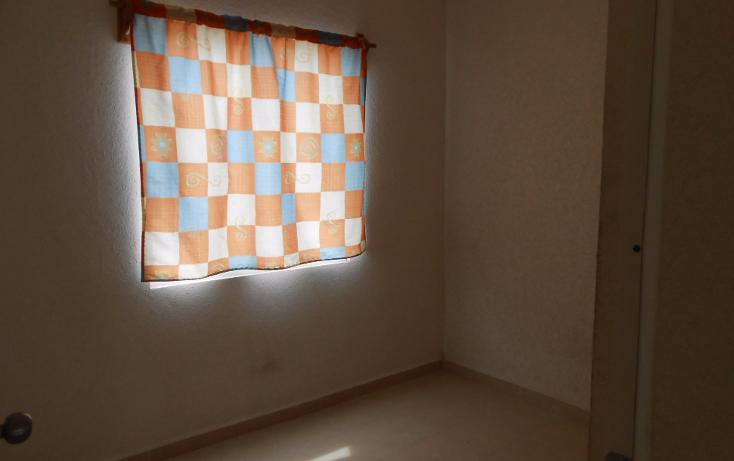 Foto de casa en renta en  , palma real ii, veracruz, veracruz de ignacio de la llave, 1693564 No. 08