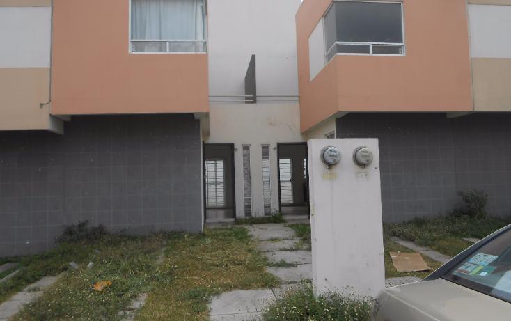 Foto de casa en renta en  , palma real ii, veracruz, veracruz de ignacio de la llave, 1694624 No. 01