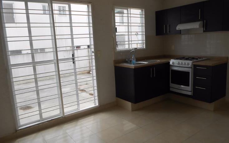 Foto de casa en renta en  , palma real ii, veracruz, veracruz de ignacio de la llave, 1694624 No. 04