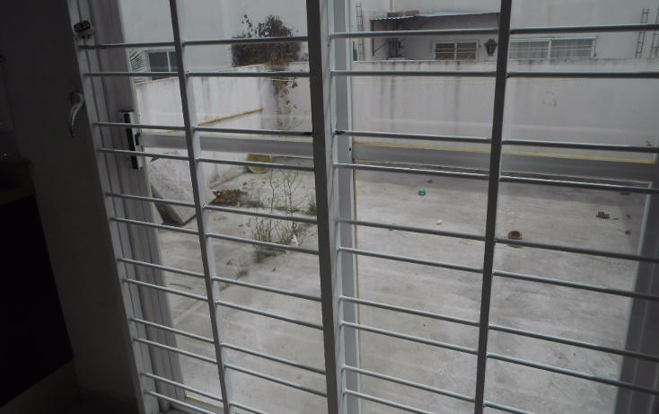 Foto de casa en renta en  , palma real ii, veracruz, veracruz de ignacio de la llave, 1694624 No. 05
