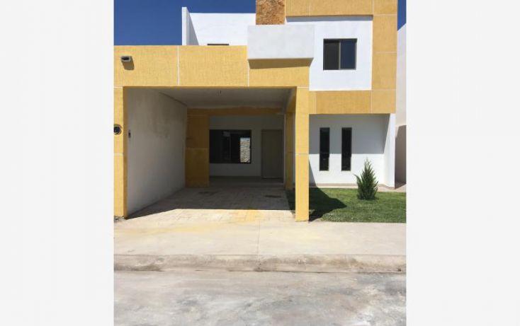 Foto de casa en venta en palma real, la libertad, torreón, coahuila de zaragoza, 1902064 no 01