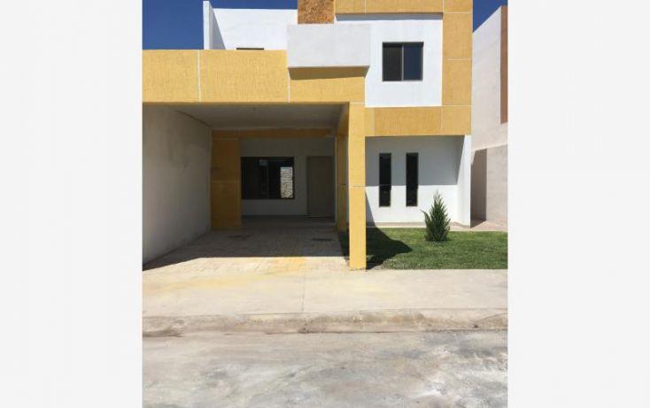 Foto de casa en venta en palma real, la libertad, torreón, coahuila de zaragoza, 1902064 no 14