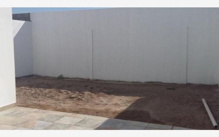 Foto de casa en venta en palma real, la libertad, torreón, coahuila de zaragoza, 1995278 no 07