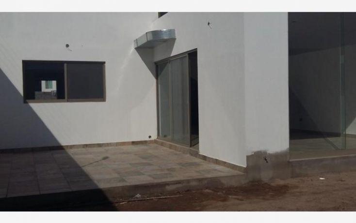 Foto de casa en venta en palma real, la libertad, torreón, coahuila de zaragoza, 1995278 no 08