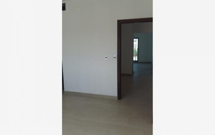 Foto de casa en venta en palma real, la libertad, torreón, coahuila de zaragoza, 1995278 no 20