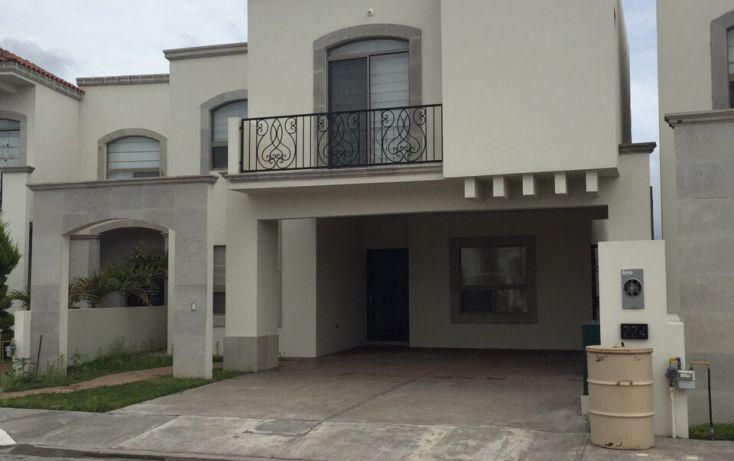 Casa en palma real en renta id 1171445 for Casas de renta en reynosa