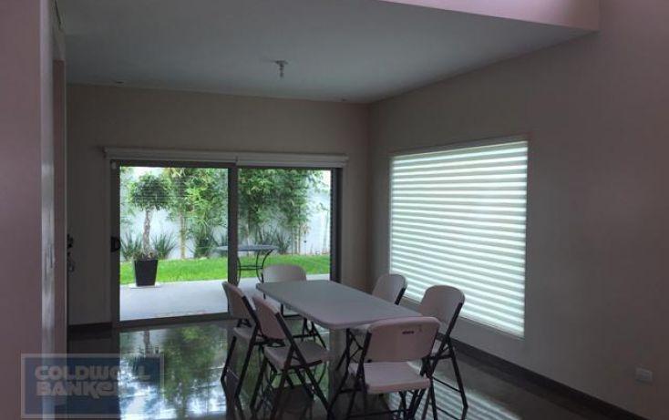Foto de casa en renta en, palma real, reynosa, tamaulipas, 1852994 no 04