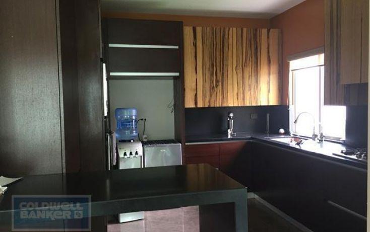 Foto de casa en renta en, palma real, reynosa, tamaulipas, 1852994 no 05