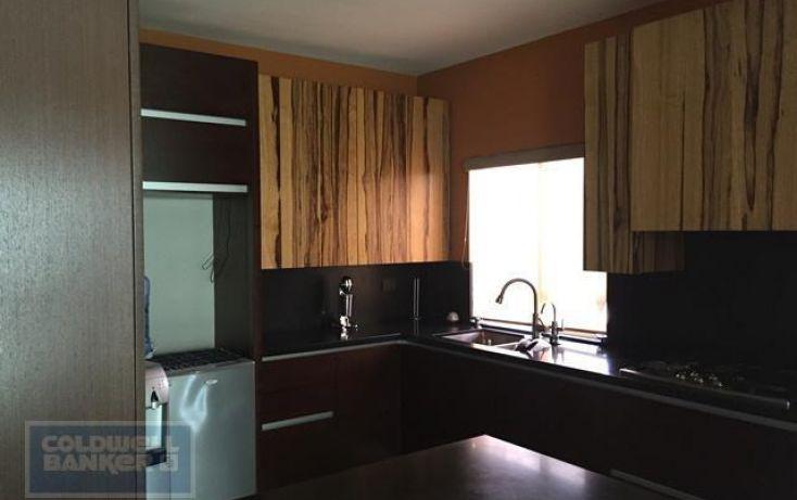 Foto de casa en renta en, palma real, reynosa, tamaulipas, 1852994 no 06