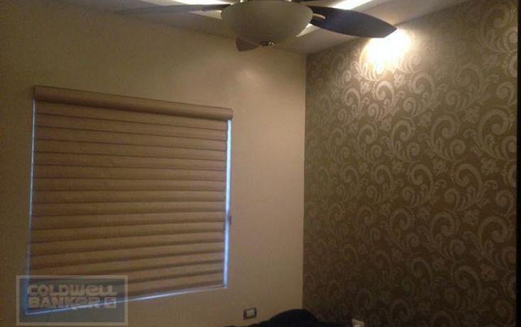 Foto de casa en renta en, palma real, reynosa, tamaulipas, 1852994 no 07
