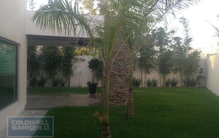 Foto de casa en renta en, palma real, reynosa, tamaulipas, 1852994 no 14
