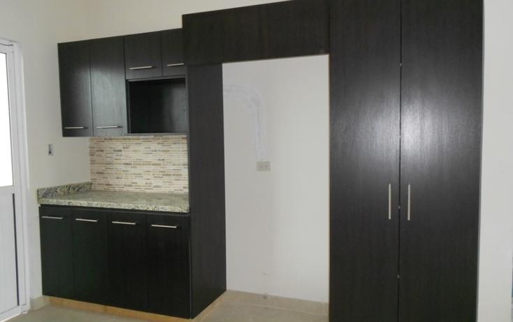 Foto de casa en venta en  , palma real, torreón, coahuila de zaragoza, 1034395 No. 06