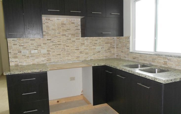 Foto de casa en venta en  , palma real, torreón, coahuila de zaragoza, 1034395 No. 07