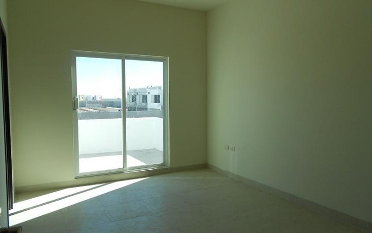 Foto de casa en venta en  , palma real, torreón, coahuila de zaragoza, 1034395 No. 10