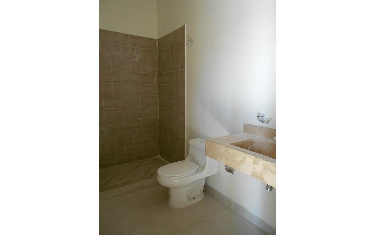 Foto de casa en venta en  , palma real, torreón, coahuila de zaragoza, 1034395 No. 14