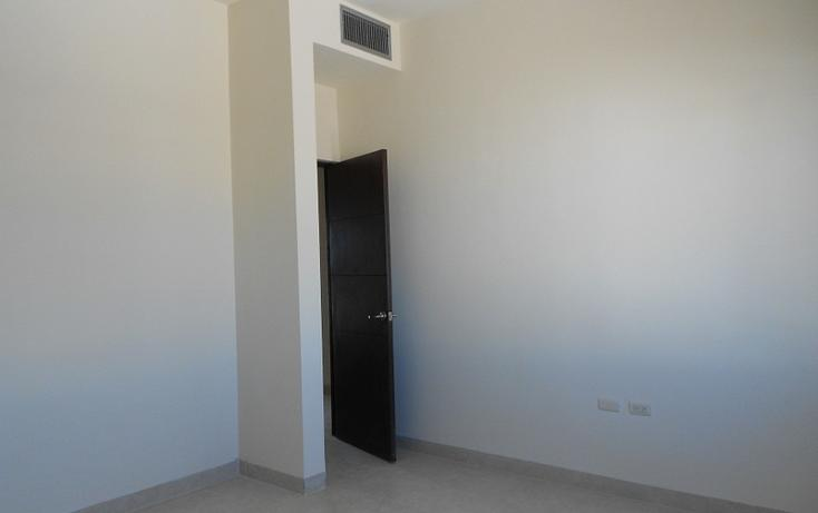 Foto de casa en venta en  , palma real, torreón, coahuila de zaragoza, 1034395 No. 18