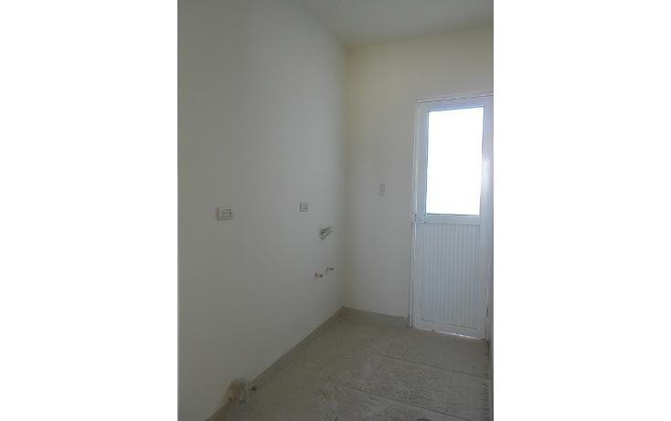 Foto de casa en venta en  , palma real, torreón, coahuila de zaragoza, 1034395 No. 20