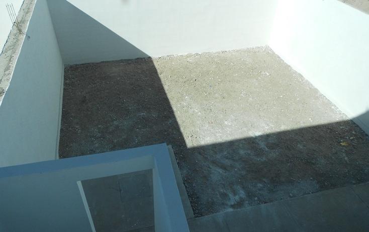 Foto de casa en venta en  , palma real, torreón, coahuila de zaragoza, 1034395 No. 21