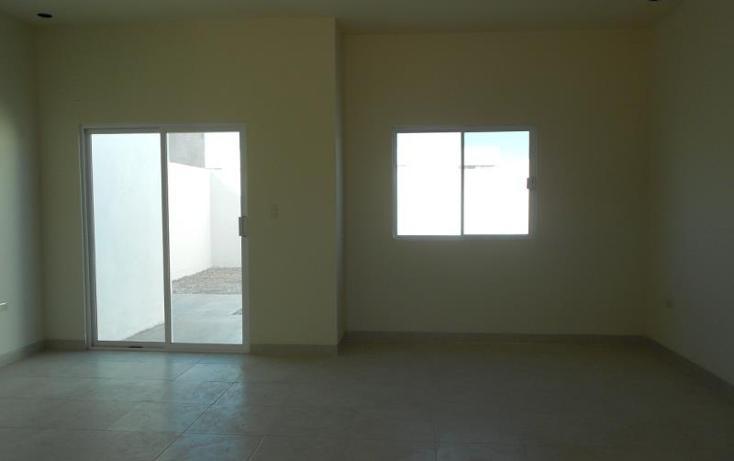 Foto de casa en venta en  , palma real, torreón, coahuila de zaragoza, 1053467 No. 03