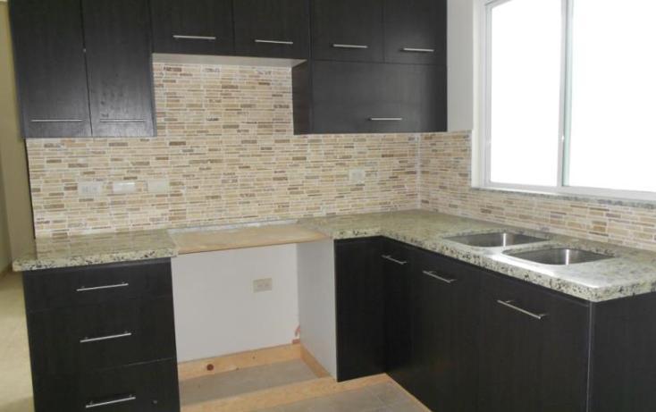 Foto de casa en venta en  , palma real, torreón, coahuila de zaragoza, 1053467 No. 06