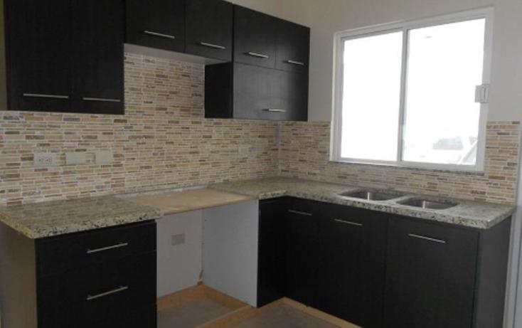 Foto de casa en venta en  , palma real, torreón, coahuila de zaragoza, 1053467 No. 07
