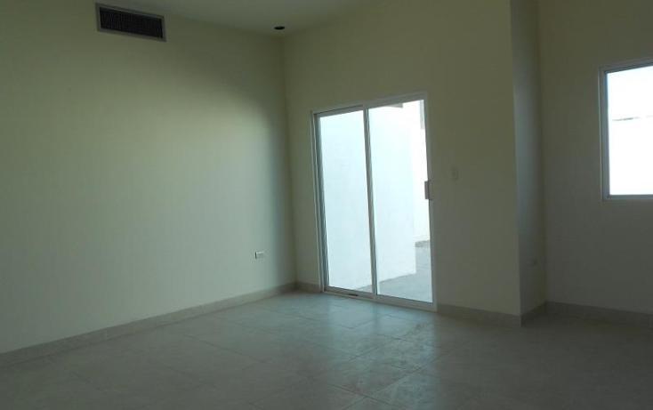 Foto de casa en venta en  , palma real, torreón, coahuila de zaragoza, 1053467 No. 09