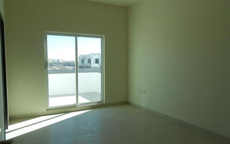 Foto de casa en venta en  , palma real, torreón, coahuila de zaragoza, 1053467 No. 11