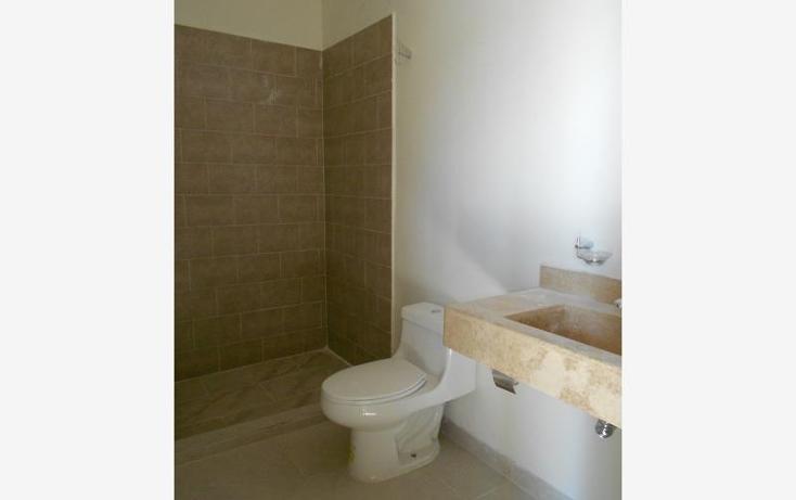 Foto de casa en venta en  , palma real, torreón, coahuila de zaragoza, 1053467 No. 12