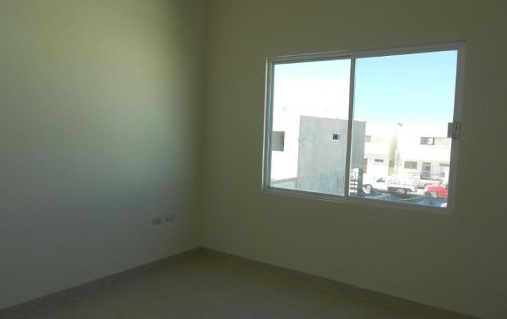 Foto de casa en venta en  , palma real, torreón, coahuila de zaragoza, 1053467 No. 13