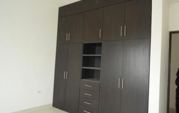Foto de casa en venta en, palma real, torreón, coahuila de zaragoza, 1053467 no 14