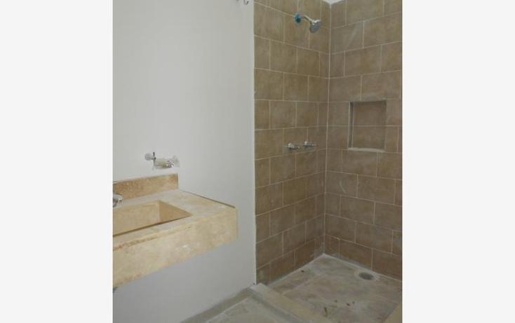 Foto de casa en venta en  , palma real, torreón, coahuila de zaragoza, 1053467 No. 17