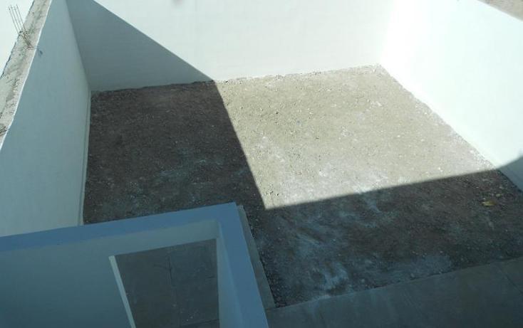 Foto de casa en venta en  , palma real, torreón, coahuila de zaragoza, 1053467 No. 21
