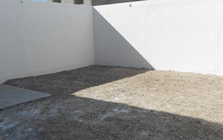 Foto de casa en venta en  , palma real, torreón, coahuila de zaragoza, 1053467 No. 22