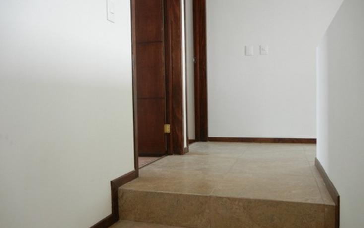 Foto de casa en venta en  , palma real, torre?n, coahuila de zaragoza, 1081499 No. 06