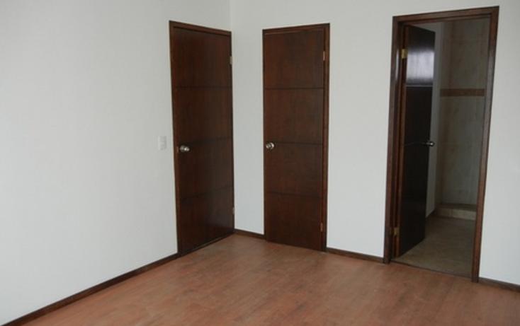 Foto de casa en venta en  , palma real, torre?n, coahuila de zaragoza, 1081499 No. 07